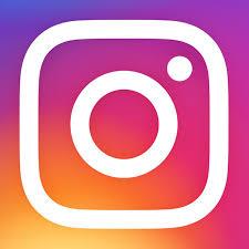 Instagram Vodácký Ráj