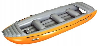 Nafukovací raft Colorado 450 Gumotex