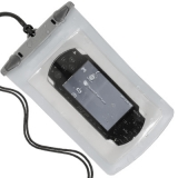 AQUAPAC Medium Electronics Case